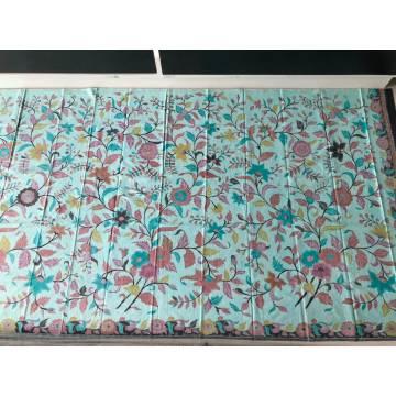 Handpainted Batik Dress Pre Order