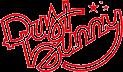 DustBunny Vintage